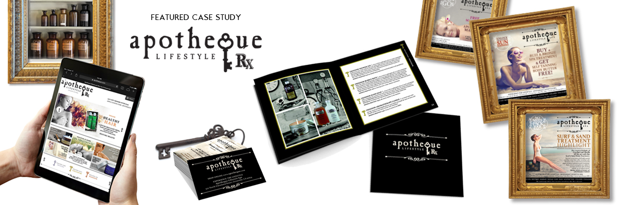 CLM-Homepage-Featured-Case-Study-Apotheque